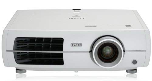 Epson EH-TW3200 LCD (PSI o TFT) Videoproiettore